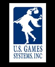 U.S. Games