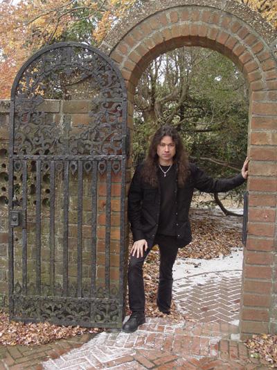 Примечания и информация по колоде Gate